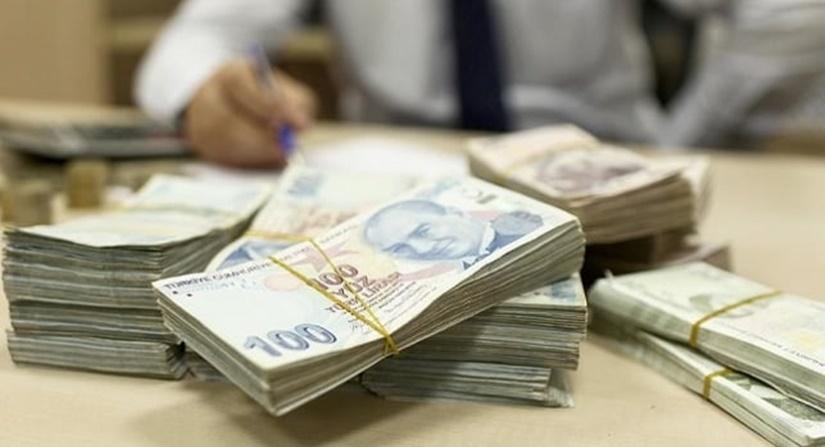 Esnafa 6 Ayı Geri Ödemesiz 200 Bin Liraya Kadar Verilecek Nefes Kredisi'nde Başvurular Başladı